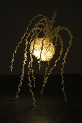 Lampada Aqua regia