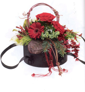 bouquet borsa copy