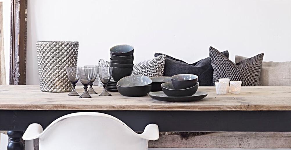 Il Grande Nord Olsson E Jensen In The Mood For Design