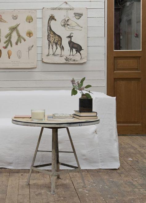 Vecchi Divani Ikea : Sos per vecchi divani e poltrone ikea in the mood for design
