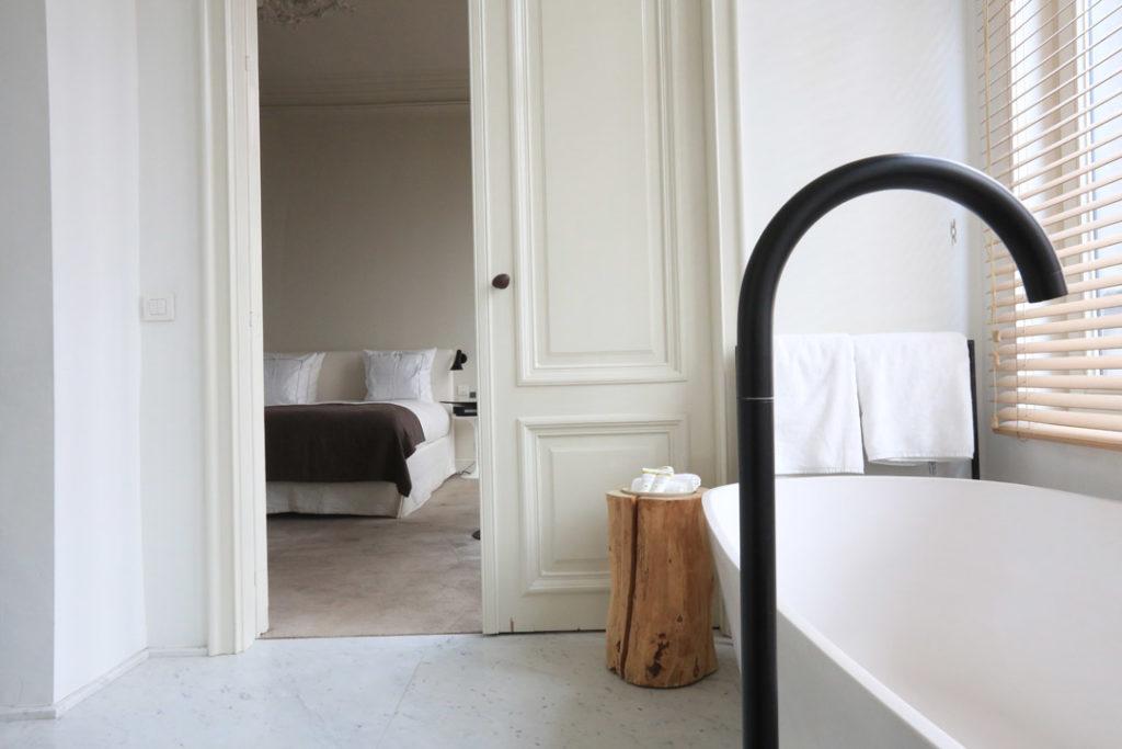 Hotel Julien Antwerp 5