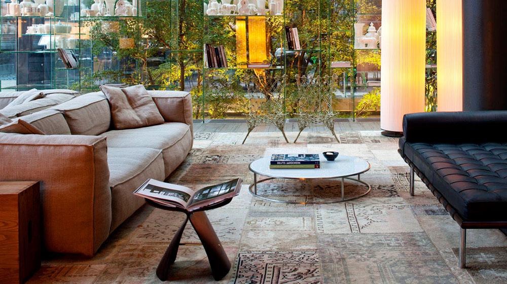 hotel conservatorium amsterdam