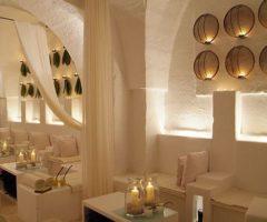 Vacanze italiane: Masseria Cimino – sotto una buona luce