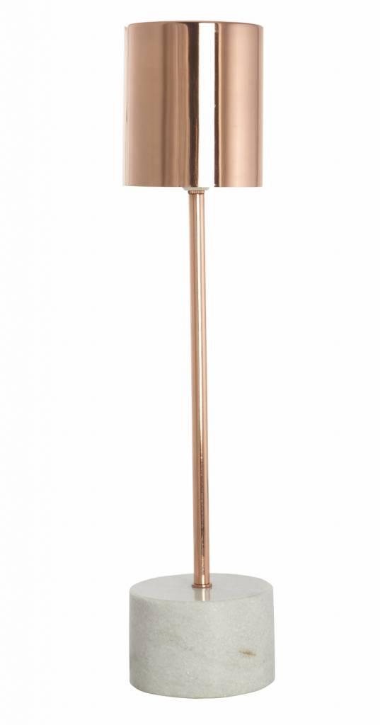 housedoctor-lampada-da-tavolo-in-marmo-di-metallo