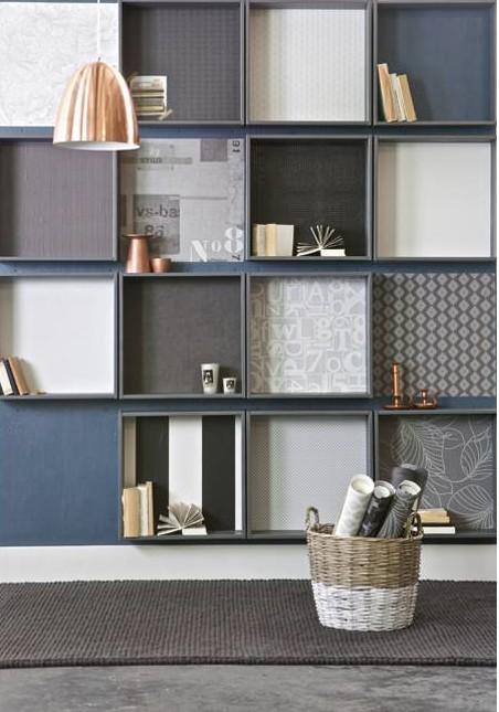 lef-collections-closet-cubo-in-legno-di-pino-grigi