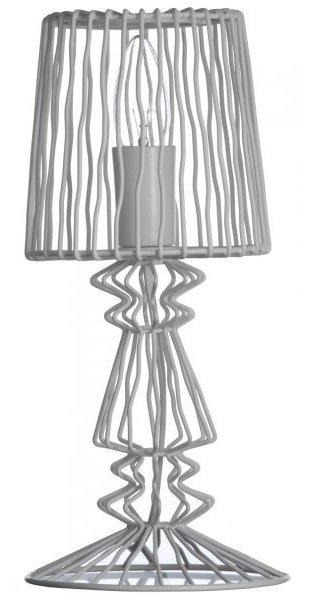 madam-stoltz-lampada-da-tavolo-realizzata-in-filo