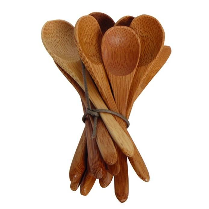 nicolas-vahe-bamboo-set-cucchiaio-12-pezzi-9-centi