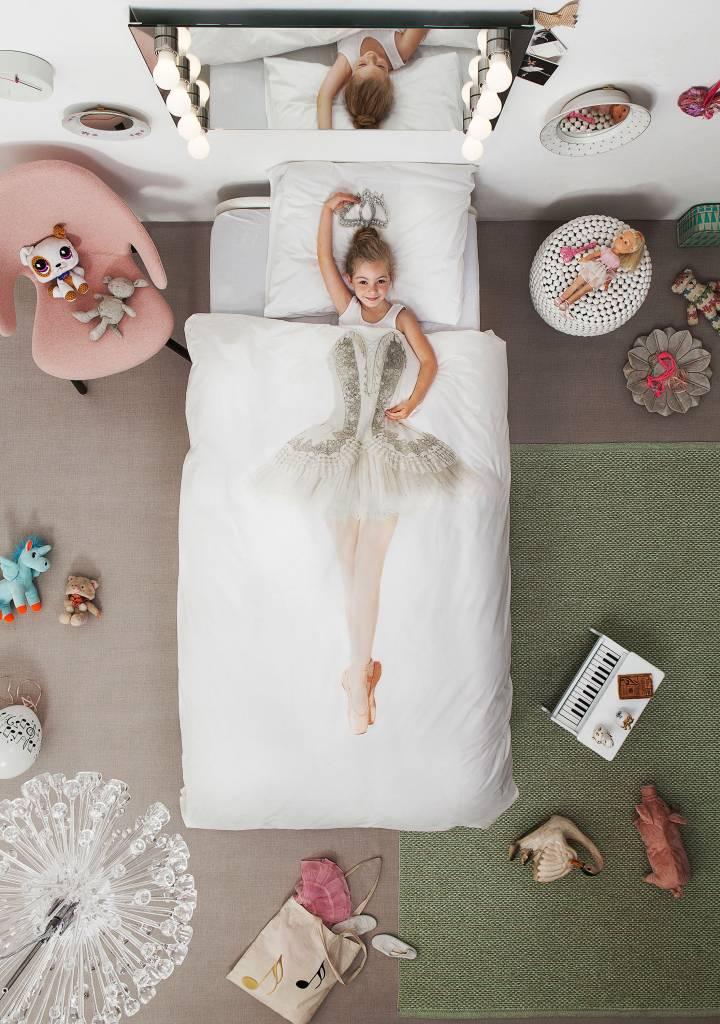 snurk-beddengoed-bedding-ballerina-cotone-140x220c