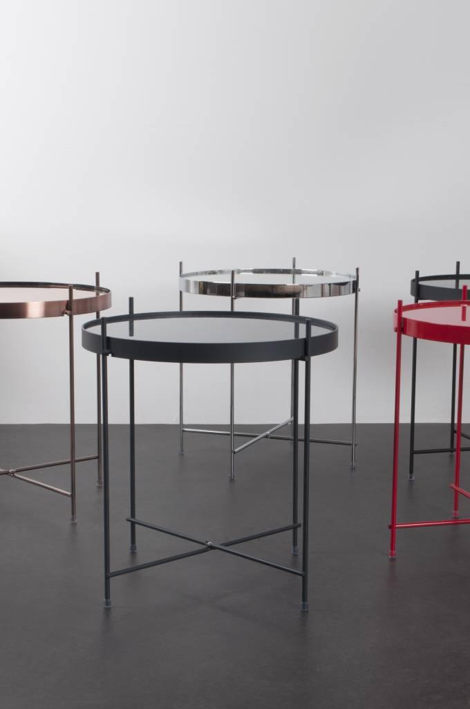 zuiver-tavolo-cupido-di-metallo-rame-43x45cm