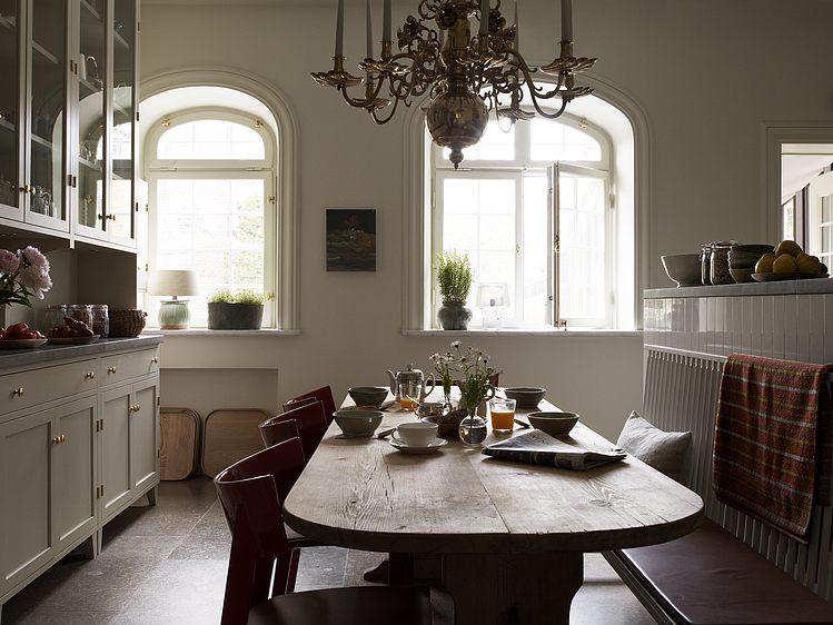 009-ett-hem-residence-studioilse
