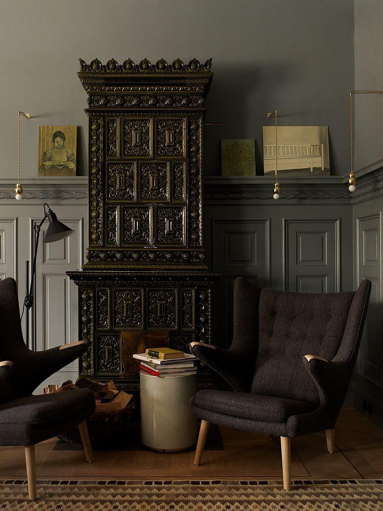 010-ett-hem-residence-studioilse