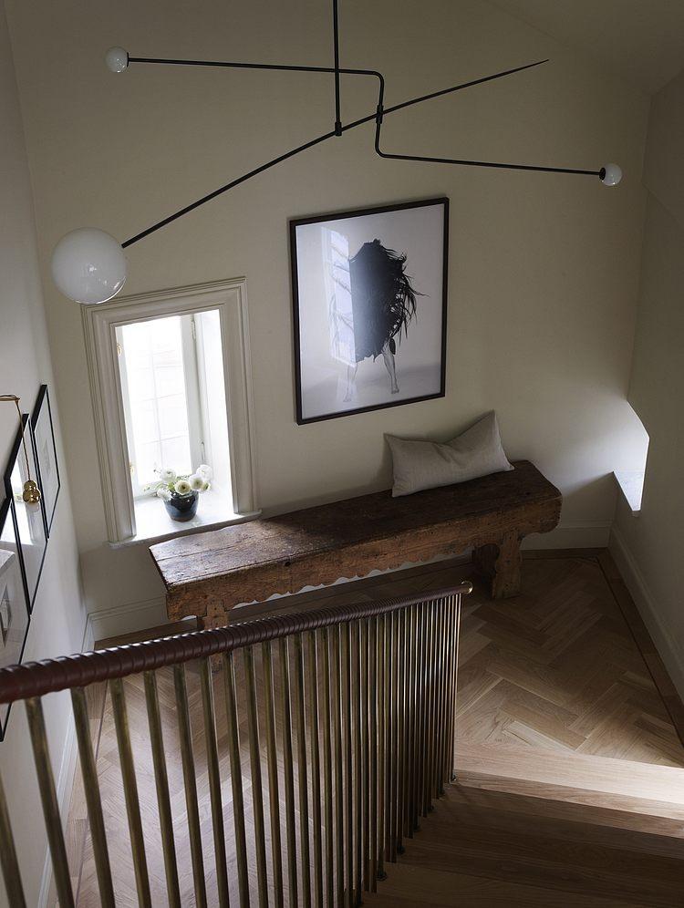 012-ett-hem-residence-studioilse
