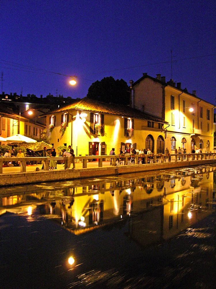 Maison Hotel Borella