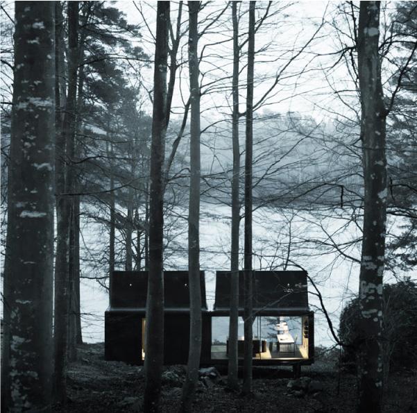 Shelter-Vipp-