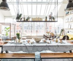 The Loft – Amsterdam