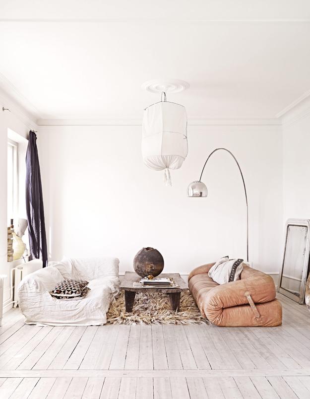 The-home-of-stylist-Marie-Olsson-Nylander_4