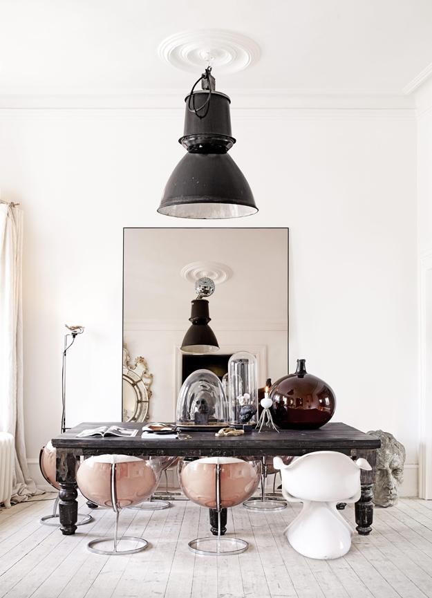 The-home-of-stylist-Marie-Olsson-Nylander_5