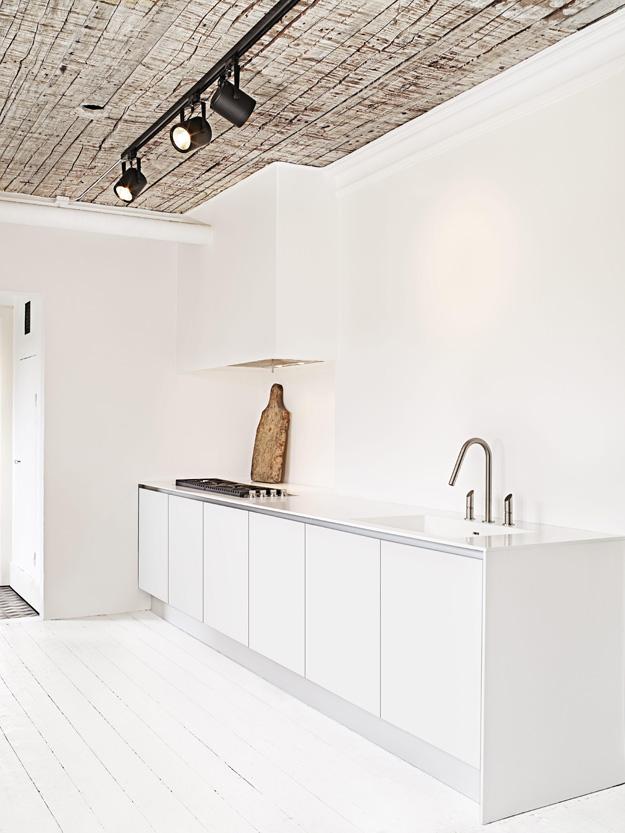 The-home-of-stylist-Marie-Olsson-Nylander_6