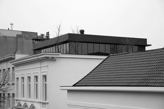 graanmarkt-13-facciata