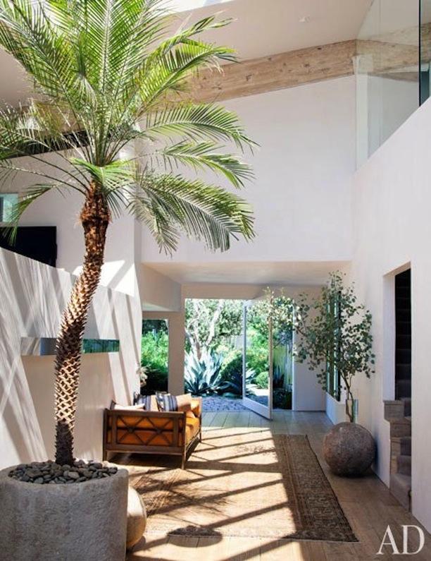 Patrick-Dempseys-Malibu-Home-2