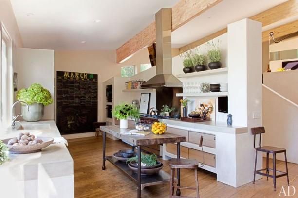 Patrick-Dempseys-Malibu-Home-4-612x408