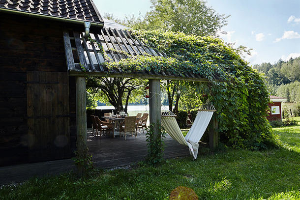 Poolse_cottage_Agnieszka_9