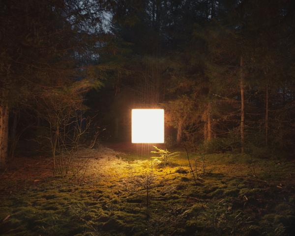 floating-cube-illusion-10