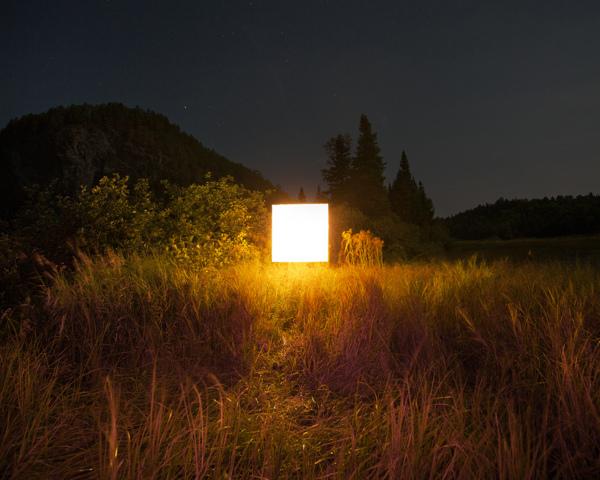 floating-cube-illusion-12