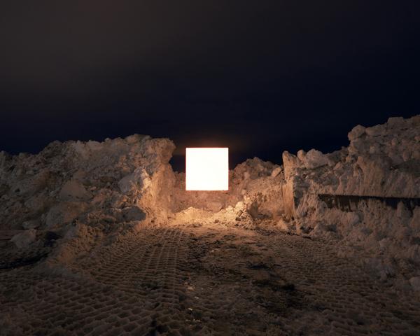 floating-cube-illusion-17