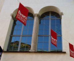 Fuori Salone 2015: iniazia la Design Week milanese