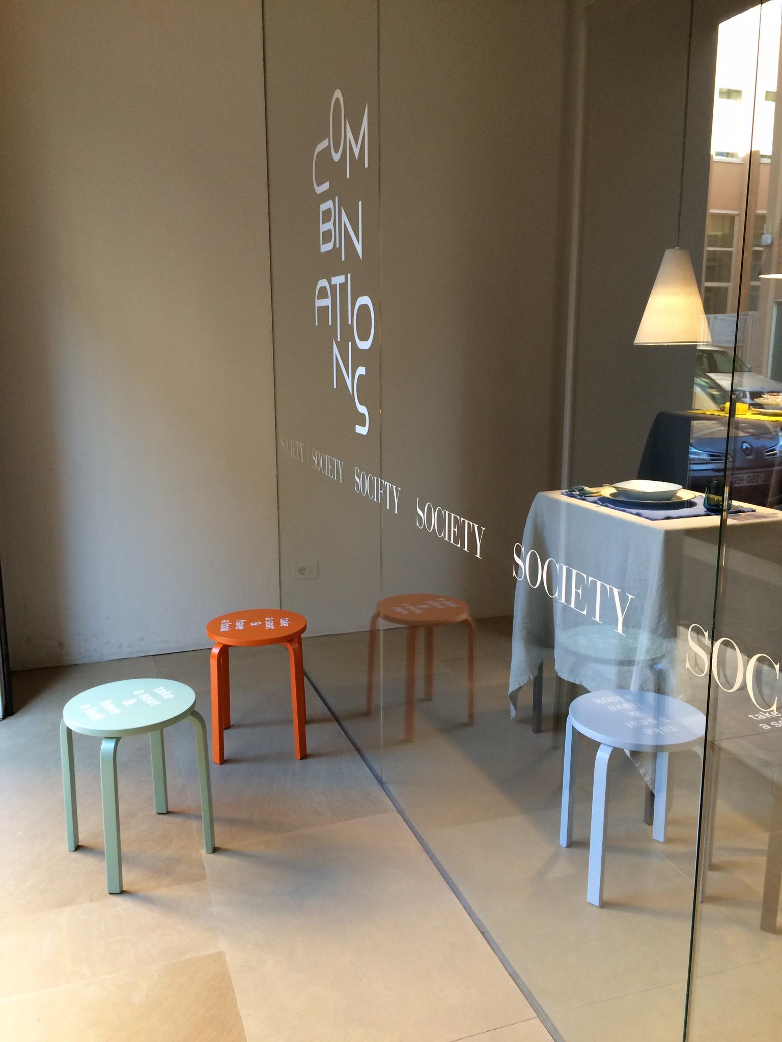 fuori salone 2015 iniazia la design week milanese in