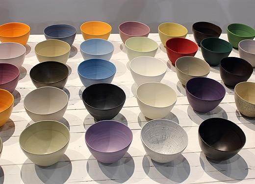 Rina Menard Ceramiche