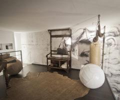 La Tenda, concept store Pagano