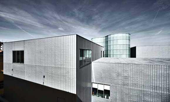 Mudec, Museo delle culture