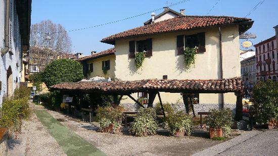 5 ristorante-el-brellin1
