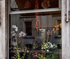 Fioraio Bianchi – charme a Milano