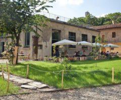 Un posto a Milano