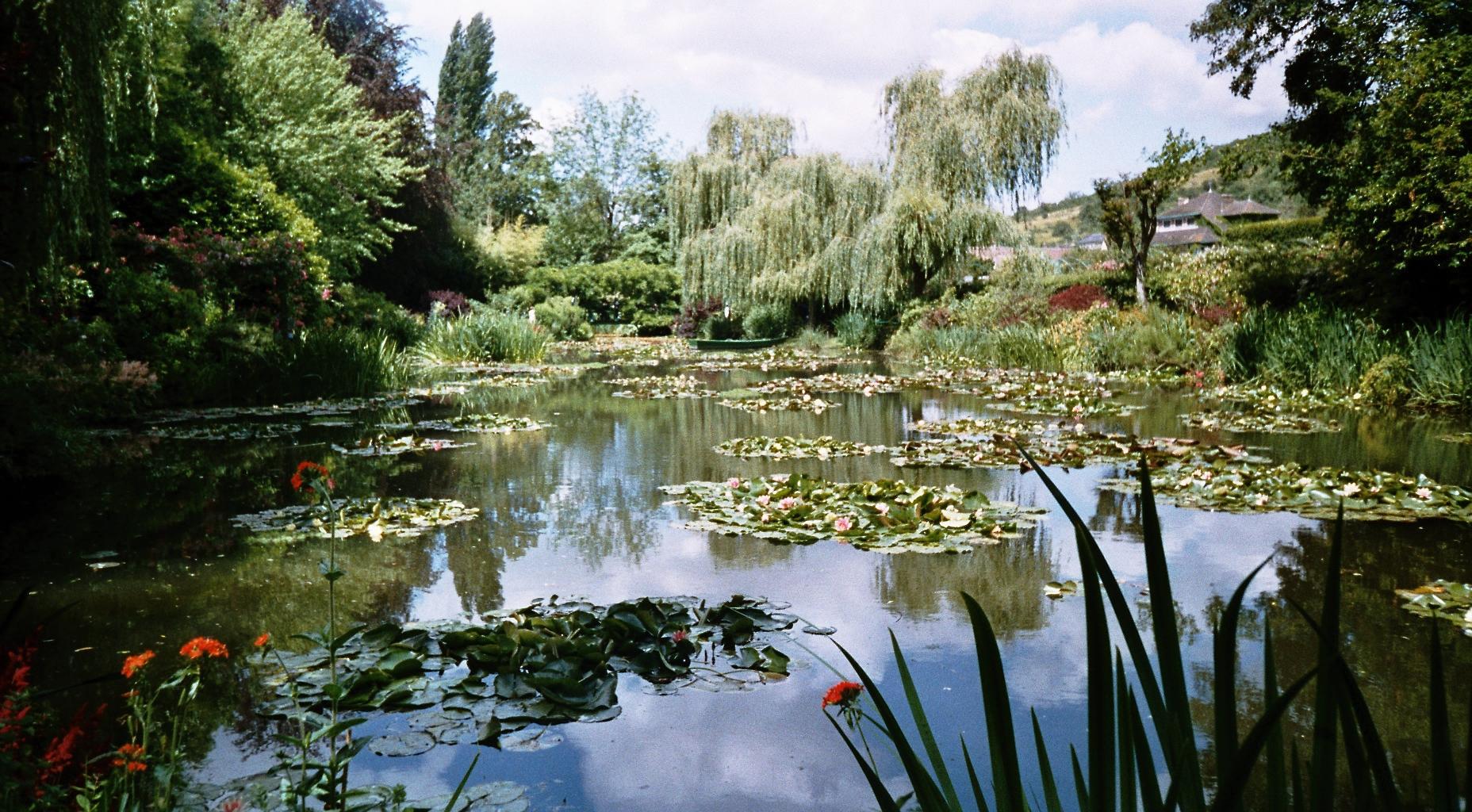 Jardin_de_Claude_Monet-_Giverny-Bassin_aux_nymphéas