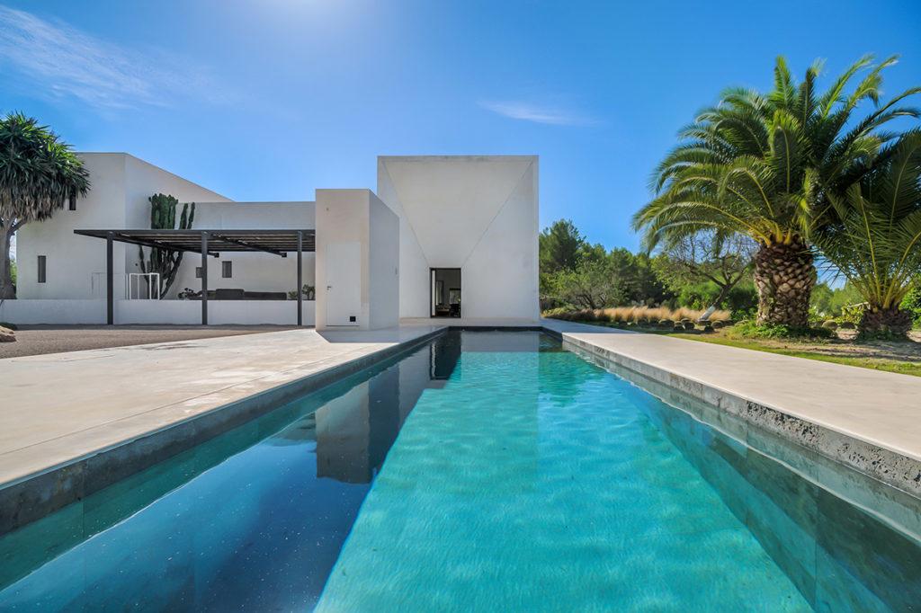 ibiza Luxuryretreats.com