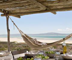 Vacanze Ecosostenibili