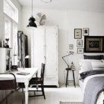 The White Room – Melbourne
