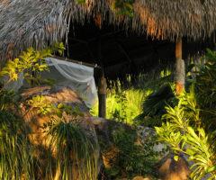 Verana, Mexico, una vacanza nella giungla