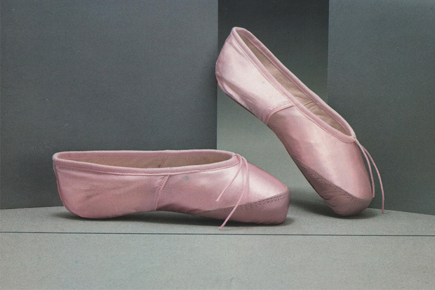Ballerine-Porselli-Scarpe-Vintage_hg_temp2_s_full_l
