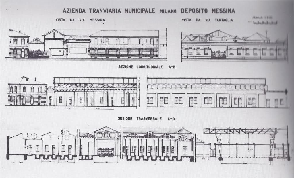 Deposito_ATM_Messina_map01