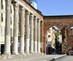 Milano Ticinese