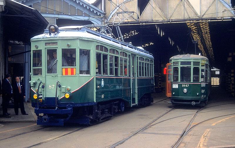 Milano_tram_storici_87_e_1847