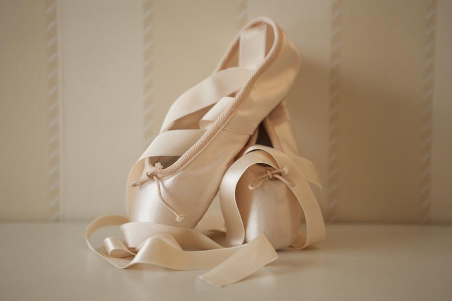 Still-ballerine-Porselli_hg_full_l