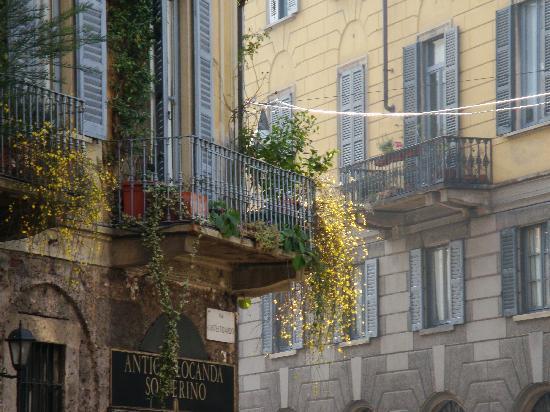 i-nostri-balconi-fioriti
