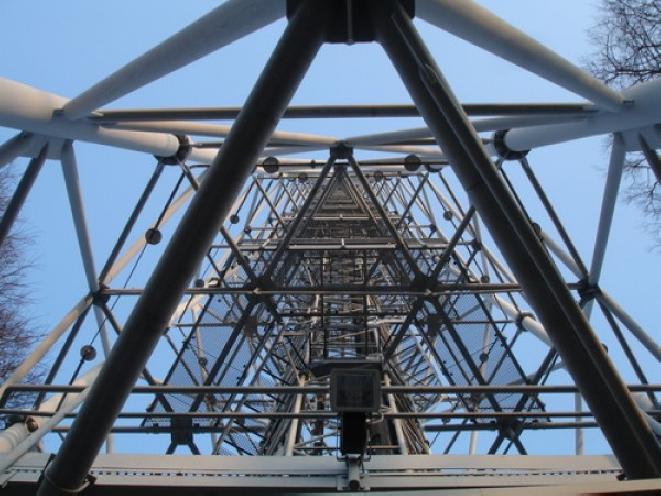 torre_branca
