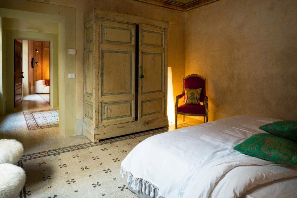 Mazzini 31, Monteleone d'Orvieto